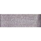 Мулине DMC 8м, 3042 фиолетовый,св.