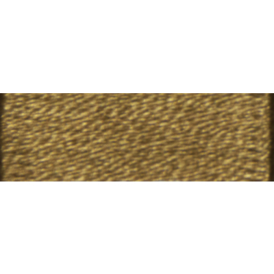 Мулине DMC 8м, желтовато-бежевый,т. (3045) в интернет-магазине Швейпрофи.рф