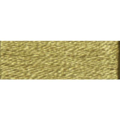 Мулине DMC 8м, 3046 желтовато-бежевый,ср. в интернет-магазине Швейпрофи.рф