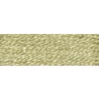 Мулине DMC 8м, 3047 желтовато-бежевый,св.