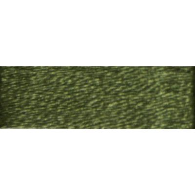 Мулине DMC 8м, серо-зеленый,т (3051) в интернет-магазине Швейпрофи.рф