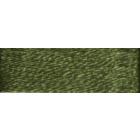 Мулине DMC 8м, 3051 серо-зеленый,т