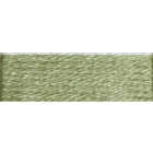 Мулине DMC 8м, 3052 серо-зеленый,ср.