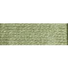 Мулине DMC 8м, 3053 серо-зеленый