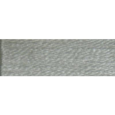 Мулине DMC 8м, 3072 серый,оч.св. в интернет-магазине Швейпрофи.рф