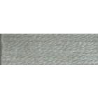 Мулине DMC 8м, 3072 серый,оч.св.