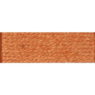 Мулине DMC 8м, абрикосовый,ср. (3340) в интернет-магазине Швейпрофи.рф