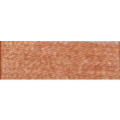 Мулине DMC 8м, абрикосовый (3341) в интернет-магазине Швейпрофи.рф