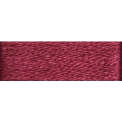 Мулине DMC 8м, пыльной трозы,ультра т. (3350) в интернет-магазине Швейпрофи.рф