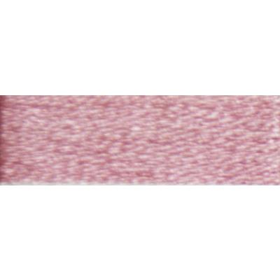 Мулине DMC 8м, пыльной розы,св. (3354) в интернет-магазине Швейпрофи.рф