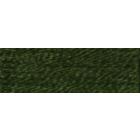 Мулине DMC 8м, 3362 зеленый,т.