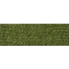 Мулине DMC 8м, 3364 зеленый