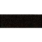 Мулине DMC 8м, 3371 черно-коричневый