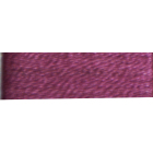 Мулине DMC 8м, 3687 розовато-лиловый