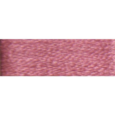 Мулине DMC 8м, 3688 розовато-лиловый,ср. в интернет-магазине Швейпрофи.рф