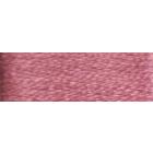 Мулине DMC 8м, 3688 розовато-лиловый,ср.