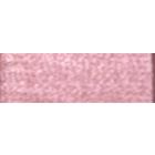 Мулине DMC 8м, 3716 пыльной розы,оч.св.