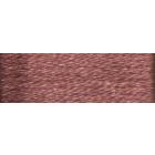Мулине DMC 8м, 3726 розовато-лтловый,т.