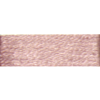 Мулине DMC 8м, 3727 розовато-лиловый,св.