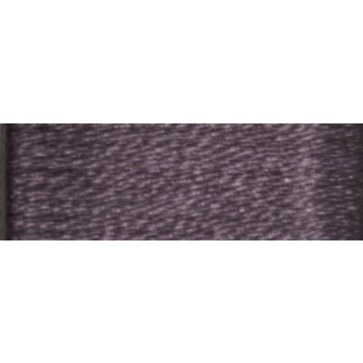 Мулине DMC 8м, 3740 фиолетовый,т. в интернет-магазине Швейпрофи.рф