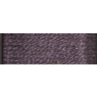 Мулине DMC 8м, 3740 фиолетовый,т.