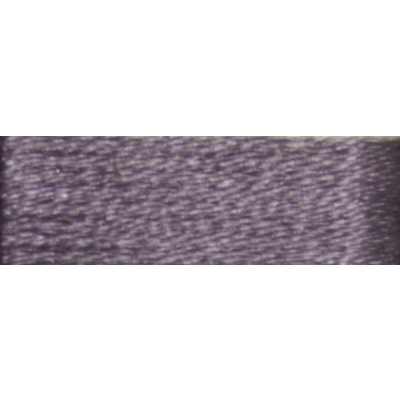 Мулине DMC 8м, 3741 фиолетовый, бл., т. в интернет-магазине Швейпрофи.рф