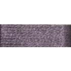 Мулине DMC 8м, 3741 фиолетовый, бл., т.