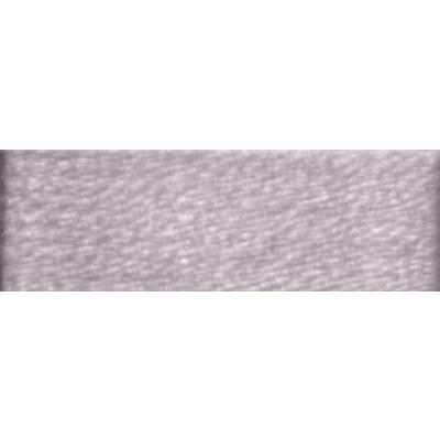 Мулине DMC 8м, 3743 фиолетовый,оч.св. в интернет-магазине Швейпрофи.рф