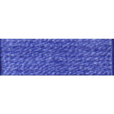 Мулине DMC 8м, 3746 сине-фиолетовый,т. в интернет-магазине Швейпрофи.рф