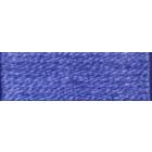Мулине DMC 8м, 3746 сине-фиолетовый,т.