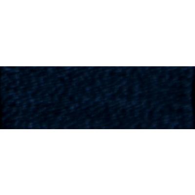 Мулине DMC 8м, 3750 синий,оч.т. в интернет-магазине Швейпрофи.рф