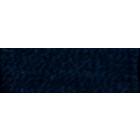 Мулине DMC 8м, 3750 синий,оч.т.