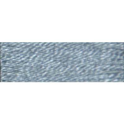 Мулине DMC 8м, 3752 синий,оч.св. в интернет-магазине Швейпрофи.рф