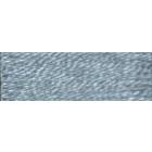 Мулине DMC 8м, 3752 синий,оч.св.