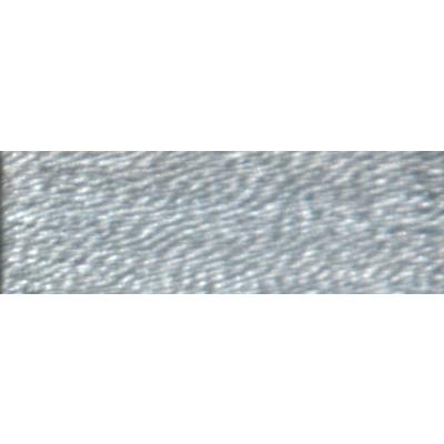 Мулине DMC 8м, 3753 синий,ультра св. в интернет-магазине Швейпрофи.рф