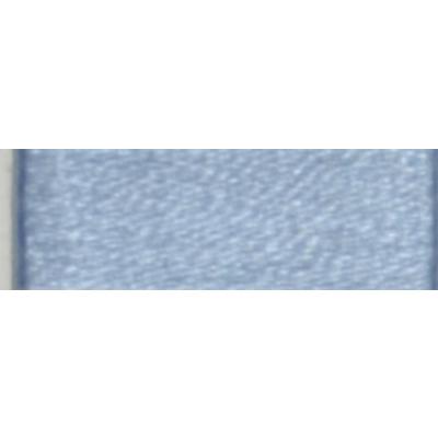 Мулине DMC 8м, 3755 нежно голубой в интернет-магазине Швейпрофи.рф