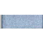 Мулине DMC 8м, 3755 нежно голубой