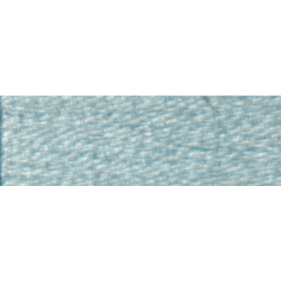 Мулине DMC 8м, 3761 небесно голубой,св. в интернет-магазине Швейпрофи.рф