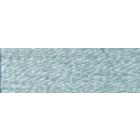 Мулине DMC 8м, 3761 небесно голубой,св.
