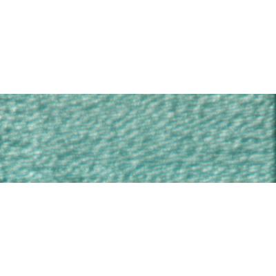 Мулине DMC 8м, 3766 синий,св. в интернет-магазине Швейпрофи.рф