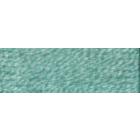 Мулине DMC 8м, 3766 синий,св.