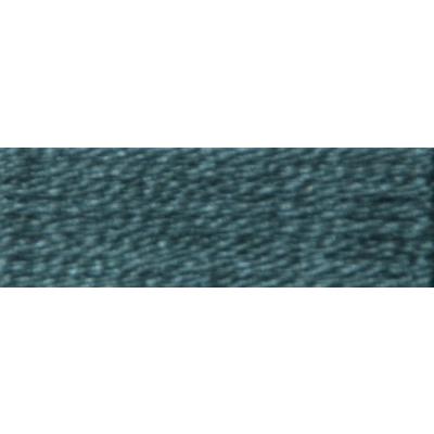 Мулине DMC 8м, 3768 серо-зеленый в интернет-магазине Швейпрофи.рф