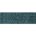 Мулине DMC 8м, 3768 серо-зеленый
