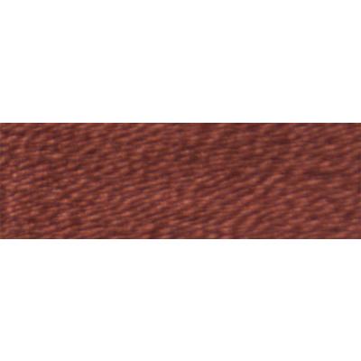 Мулине DMC 8м, 3777 терракотовый,оч.т. в интернет-магазине Швейпрофи.рф