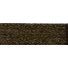 Мулине DMC 8м, 3781 коричневый,т.