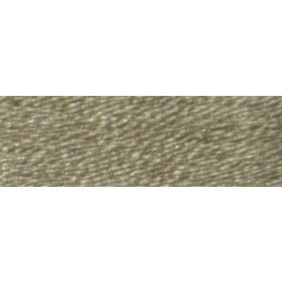 Мулине DMC 8м, 3782 коричневый,св. в интернет-магазине Швейпрофи.рф