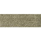 Мулине DMC 8м, 3782 коричневый,св.