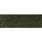 Мулине DMC 8м, 3787 коричнево-серый,т.