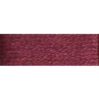 Мулине DMC 8м, 3803 розовато-лиловый,т.