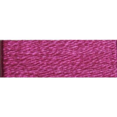 Мулине DMC 8м, 3804 розовый цикламен,т. в интернет-магазине Швейпрофи.рф